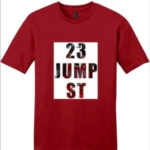 23 Jump St.